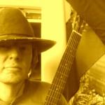 contact met Willem van Zoelen Muziek
