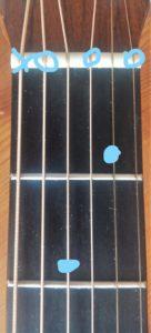 begeleiden met ukelele mandoline gitaar dl2